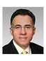 Dallas Real Estate Attorney W. Robert Dyer Jr.