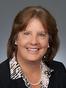 Boston Debt / Lending Agreements Lawyer Jeanne P. Darcey