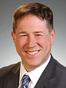 East Cambridge Landlord / Tenant Lawyer Richard C. Demerle