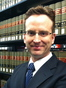 Suffolk County General Practice Lawyer David H. Appleyard