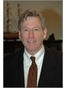 Lynn Real Estate Attorney Robert Lamb Bradley
