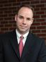 Lakeville Litigation Lawyer Kevin Patrick McRoy