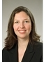 Boston Estate Planning Attorney Allison McCarthy