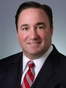 Weymouth Workers' Compensation Lawyer John J. Morrissey