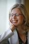 Cambridge Health Care Lawyer Jennifer Gallop