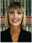 Dracut Commercial Real Estate Attorney Tricia DelBove