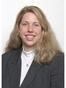 West Springfield Employment / Labor Attorney Katharine Pacella Costello