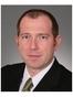 Boston Ethics / Professional Responsibility Lawyer Eric W. Seuss