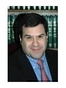 Chelmsford Litigation Lawyer Anthony John Natola