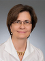 Suffolk County Insurance Law Lawyer Nicole Laccetti Rives