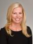 Belmont Domestic Violence Lawyer Meghan Leigh Riordan