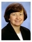 Washington Project Finance Attorney Janet E. Murphy