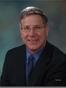02110 Internet Lawyer John Francis Brosnan