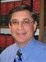 Philip M. Stone
