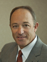 Lincoln Intellectual Property Law Attorney Alan M Shoer