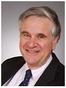 Boston Venture Capital Attorney Stephen A. Hurwitz