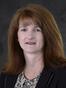 Hooksett Real Estate Attorney Suzanne Brunelle