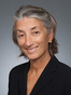 Brookline Advertising Lawyer Susan McHugh Barnard