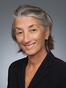 Susan McHugh Barnard