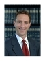Boston Medical Malpractice Attorney Allen J. McCarthy