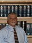 Revere Immigration Attorney Richard M Costa