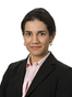 Rockville Advertising Lawyer Usha-Kiran K. Ghia