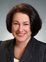 Revere Privacy Attorney Stephanie Ann Perini-Hegarty