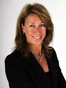 Gloucester Family Law Attorney Nancy M. Finnegan