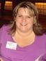 Jennifer J Goodsell