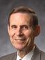 Malden Mergers / Acquisitions Attorney David A. Bakst