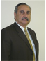 Lynnfield Personal Injury Lawyer Thomas F Colonna