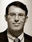 Los Angeles Intellectual Property Law Attorney Adam Johnson Thurston