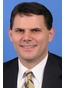 East Hartford Litigation Lawyer Gregory Paul Varga