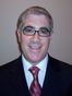 West Somerville Workers' Compensation Lawyer Steven A Schwartz