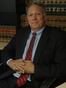 Wayland Real Estate Attorney Daniel W. Murray