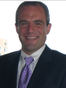 02110 Personal Injury Lawyer Adam J. Combies