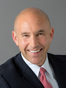 Canton Real Estate Attorney Joshua D. Blumen
