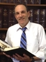 Milford  Lawyer Franklin A Drazen