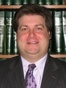 Taunton Divorce / Separation Lawyer Charles M. Landry III