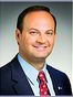 Beverly Employment / Labor Attorney Alan Wilson