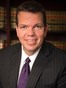 Boston Workers' Compensation Lawyer John J Sheehan