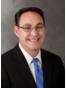 New Hampshire Internet Lawyer Robert T. Sullivan