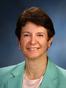 Worcester Elder Law Attorney Theresa Medeiros Varnet