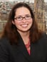 Charlestown Family Law Attorney Jessica McKendry Dubin