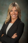 Arlington Family Law Attorney Julie R. Hess