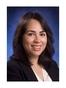 Cambridge Patent Application Attorney Diana Maria Collazo