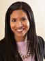Hampshire County Corporate / Incorporation Lawyer Danielle L. Williams