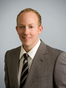 Revere Partnership Attorney Scott S. Jones