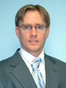 Berlin Contracts / Agreements Lawyer Donald W. Seeley Jr.