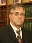 Waltham Workers' Compensation Lawyer Jefferson W. Boone